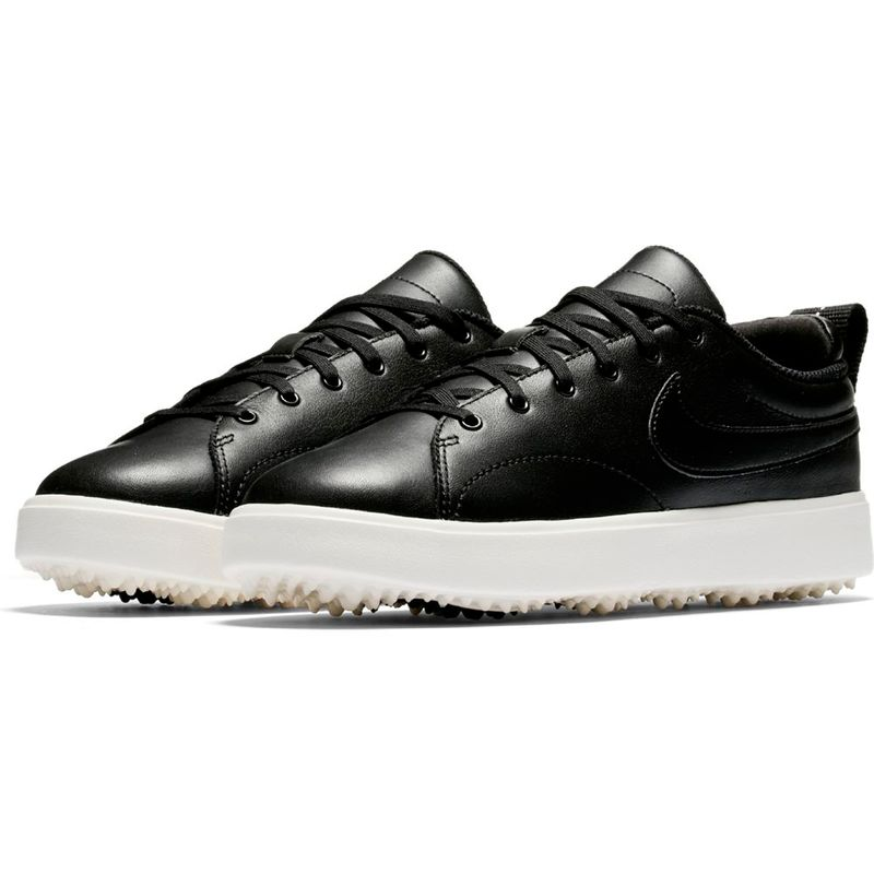 most comfortable golf shoes