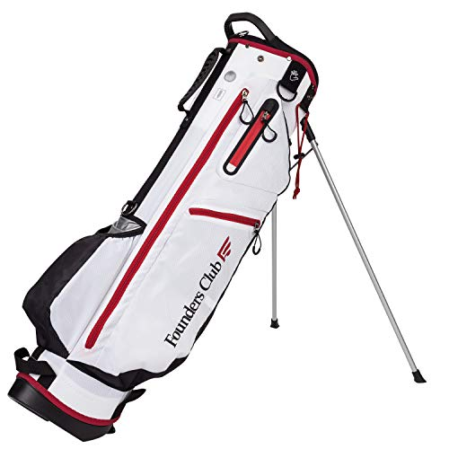 GOlf bags, gifts for golfers,