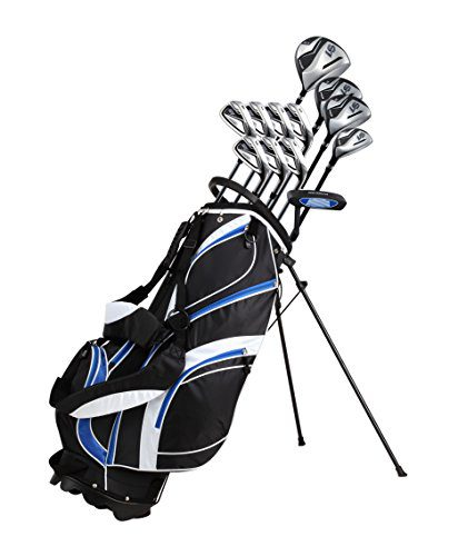 Golf clubs, gifts for golfers, best golf gifts for men,