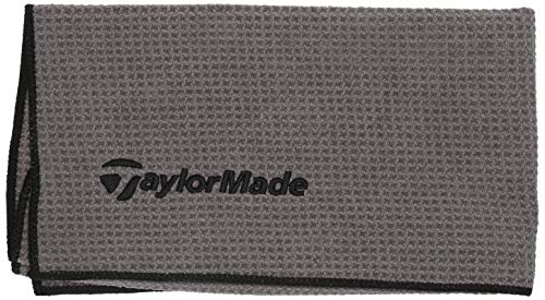GOLF TOWEL BY TAYLORMADE
