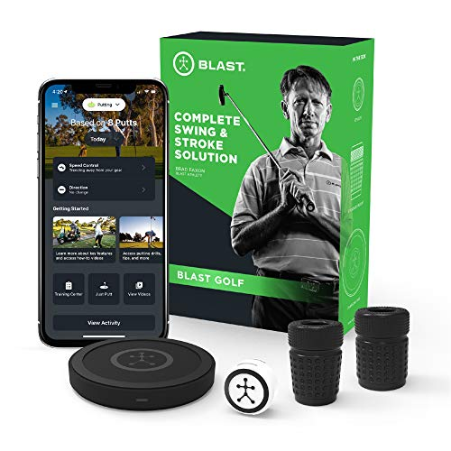 golf swing analyzer, gifts for golfers, best golf gifts for men