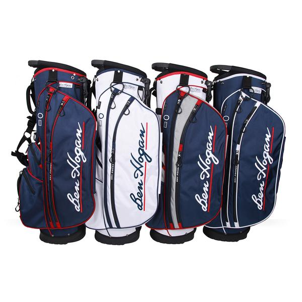 golf gifts for men, gifts for golfers