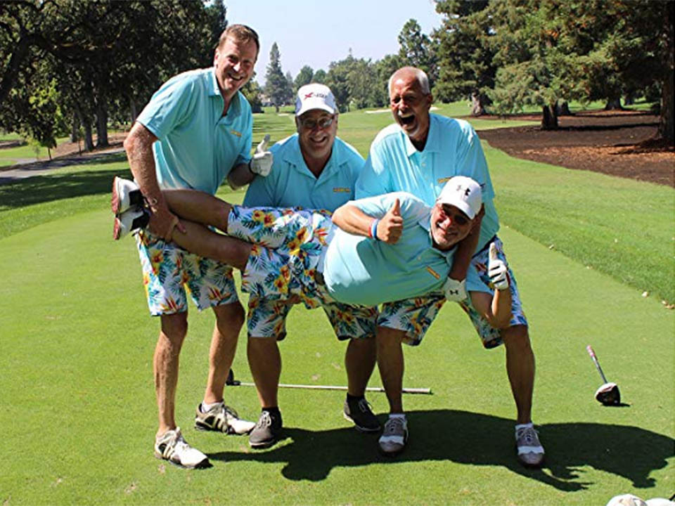 golf gifts for men, gift for golfers