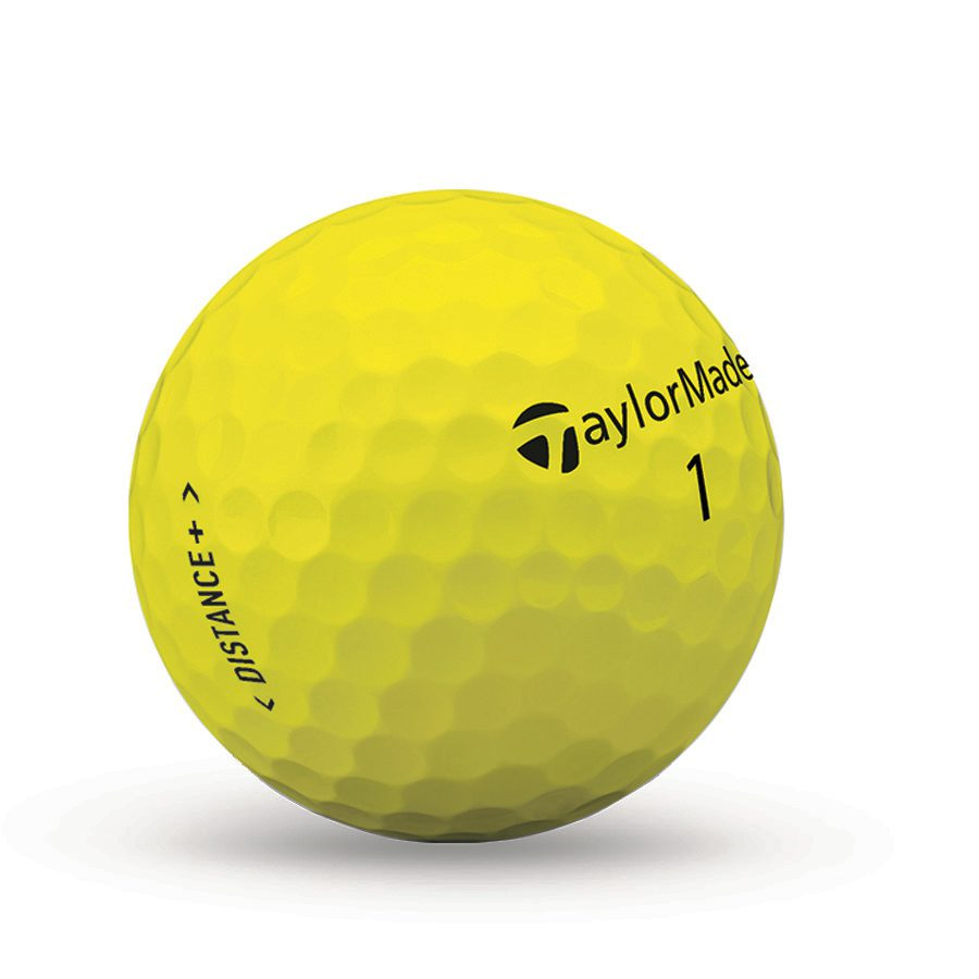 gifts for golfers, unique golf gifts