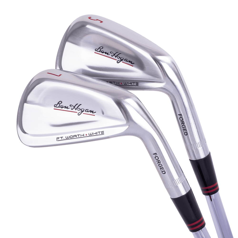 gifts for golfers, golf gifts for men