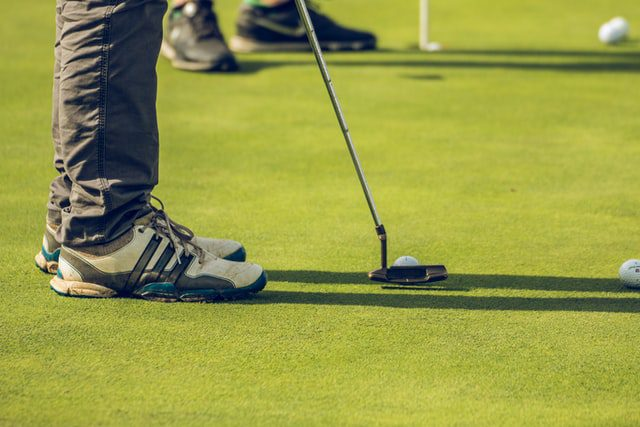 best golf shoes for walking | what golf shoes do most pros wear