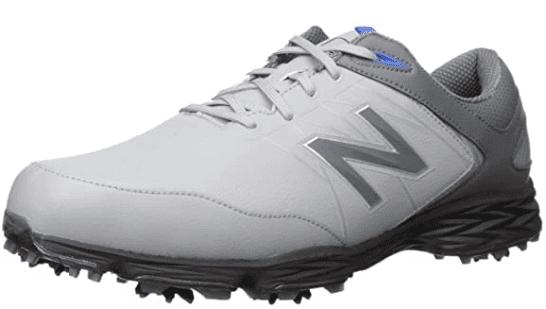 best women's golf shoes for flat feet