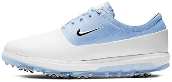 24 Best Golf Shoes Under $100 In 2021 | Best Men's Golf Shoes. 4