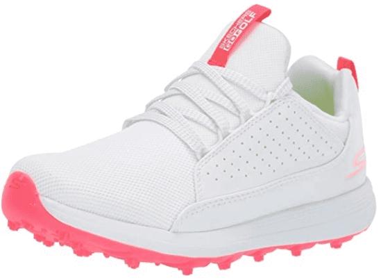 24 Best Golf Shoes Under $100 In 2021 | Best Men's Golf Shoes. 10
