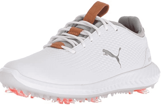 24 Best Golf Shoes Under $100 In 2021 | Best Men's Golf Shoes. 11