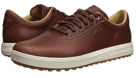 best golf shoes under $100