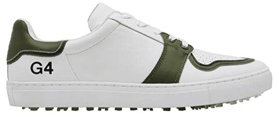 best golf shoes under $200