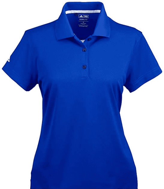 Womens Golf Clothes: Best Golf Apparel For Women In 2021 1