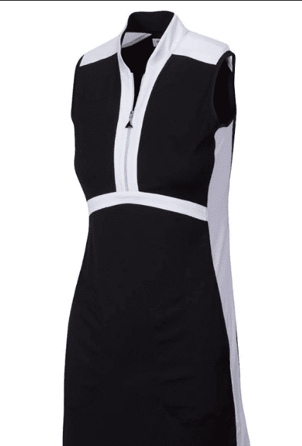 Best Stylish Women's Golf Clothes for Female Golfers in 2021.. 3