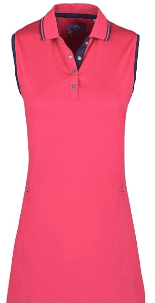 Best Stylish Women's Golf Clothes for Female Golfers in 2021.. 13