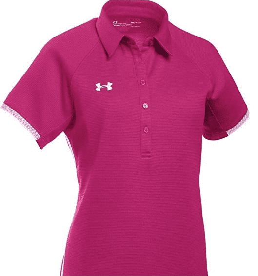Best Stylish Women's Golf Clothes for Female Golfers in 2021.. 14