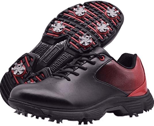 best golf shoes under $75