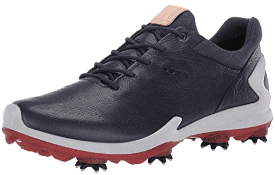24 Best Golf Shoes Under $100 In 2021 | Best Men's Golf Shoes. 5