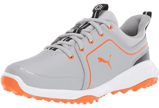 best golf shoes for kids in 2021