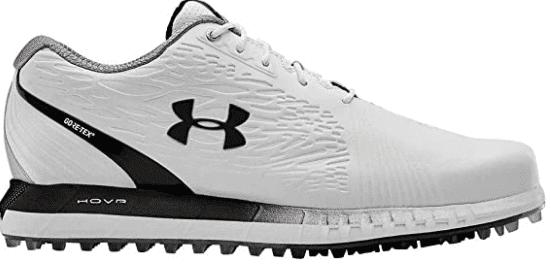 24 Best Golf Shoes Under $100 In 2021 | Best Men's Golf Shoes. 3