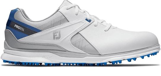 35 Best Spikeless Golf Shoes Collection For 2021 – Men's & Women's   FootJoy   Ecco   Puma   Adidas   Best Waterproof Spikeless Shoes. 3