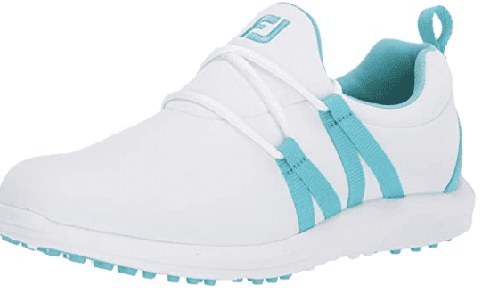 discount golf shoes by footjoy