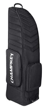 best golf travel bag under $100 - Champkey