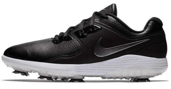 Discover Over 25 Best Discount Golf Shoes From Top Shoe Brands In 2021. 3