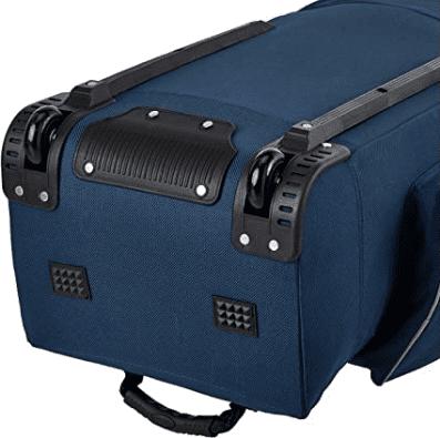 best golf travel bag under $100