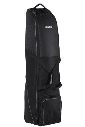 best golf travel bag under $100 - Bagboy