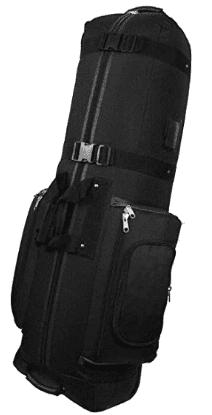 golf travel bags hard case under $100