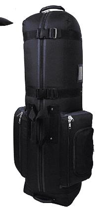 11 Best Golf Travel Bag Under $100 In 2021. 3