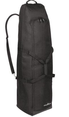 best padded golf travel bag