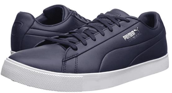 35 Best Spikeless Golf Shoes Collection For 2021 – Men's & Women's   FootJoy   Ecco   Puma   Adidas   Best Waterproof Spikeless Shoes. 4