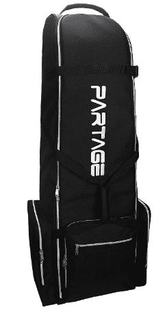 best hard case golf travel bags - patrage amazon