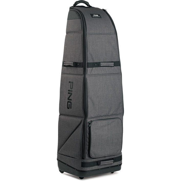 Ping Golf Travel Bag 2021