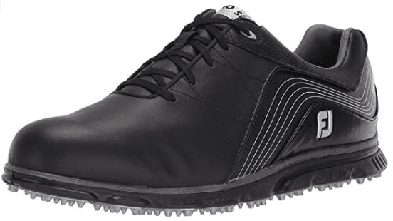 35 Best Spikeless Golf Shoes Collection For 2021 – Men's & Women's   FootJoy   Ecco   Puma   Adidas   Best Waterproof Spikeless Shoes. 2
