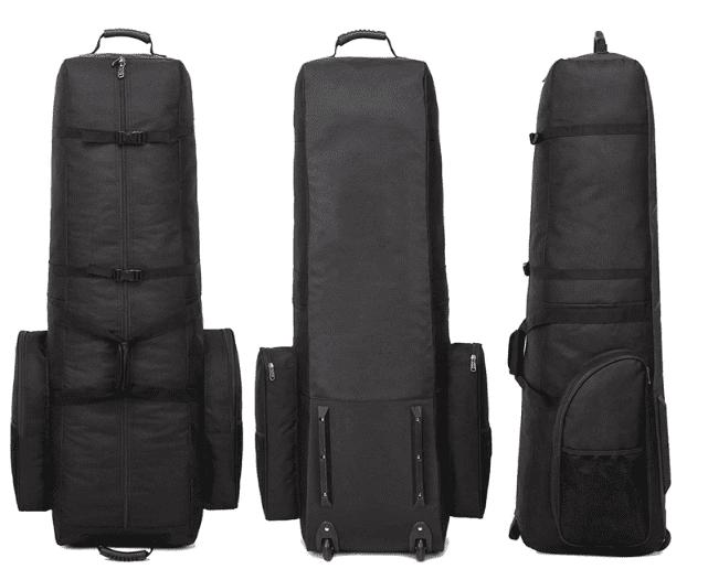 best golf travel bag under 100
