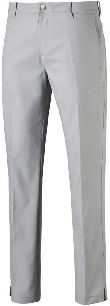 10 Best Golf Pants For Hot Weather: Golf Clothes Women & Men Review. 3