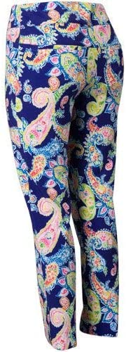 10 Best Golf Pants For Hot Weather: Golf Clothes Women & Men Review. 9