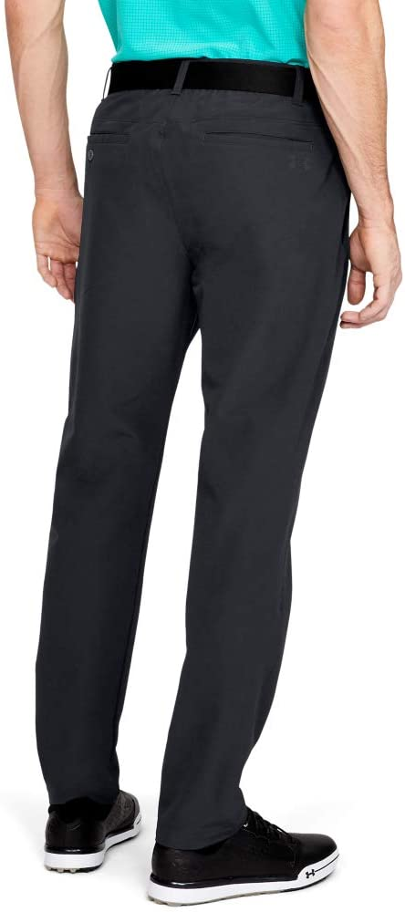 8 Best Golf Pants For Cold Weather In 2021 ( Men Golf Pants and Womens Golf Clothes) 6