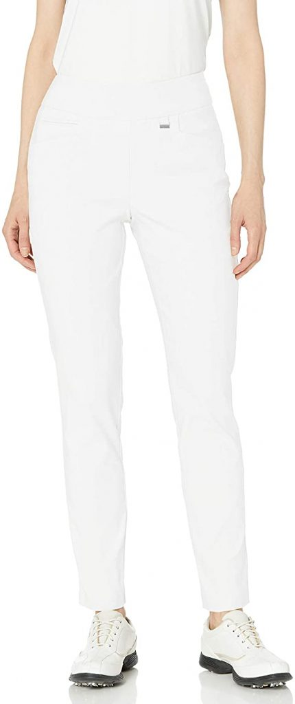 10 Best Golf Pants For Hot Weather: Golf Clothes Women & Men Review. 12