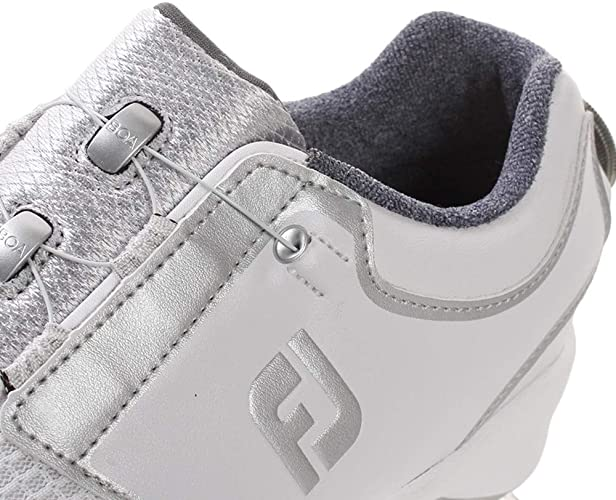 25 Most Comfortable Golf Shoes In 2021: Best Golf Shoes For Walking [Updated]. 7