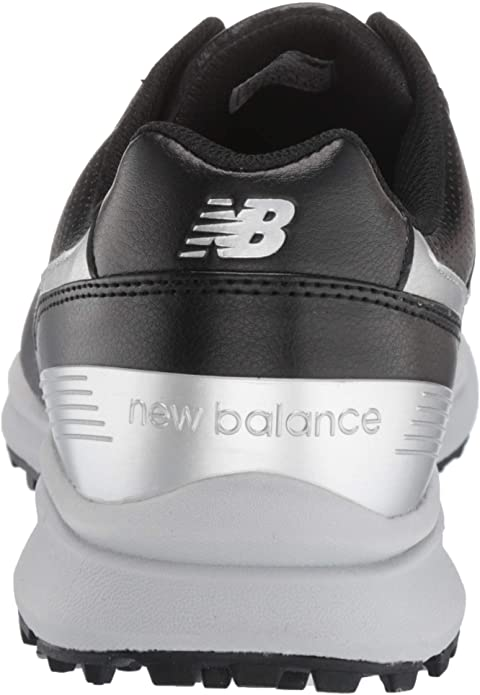 most comfotable glf shoes for wide feet