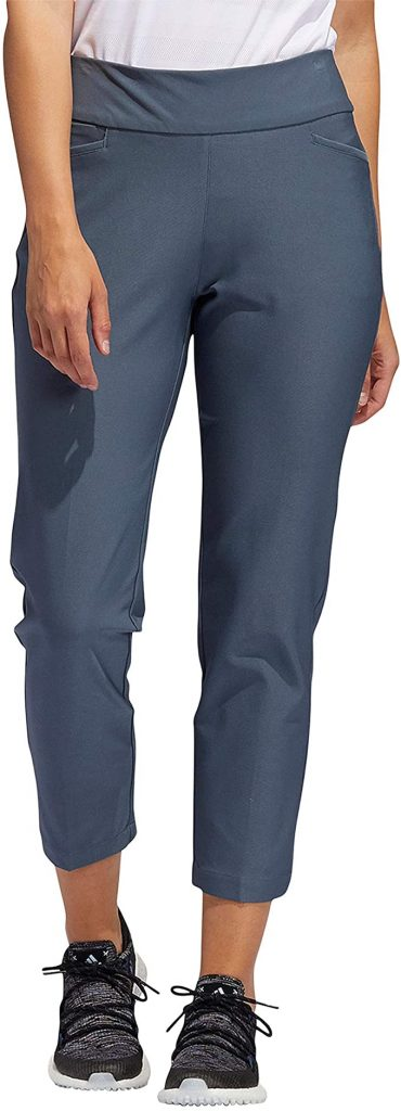 best golf pants for hot weather women golf clothes
