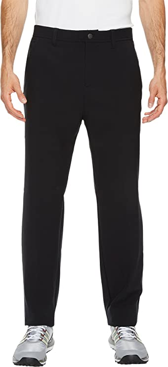 8 Best Golf Pants For Cold Weather In 2021 ( Men Golf Pants and Womens Golf Clothes) 9
