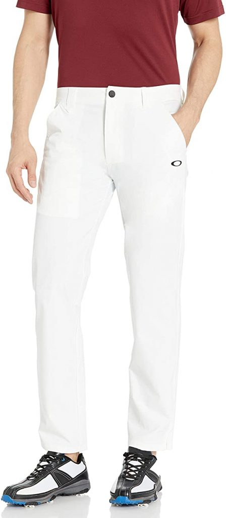 10 Best Golf Pants For Hot Weather: Golf Clothes Women & Men Review. 5