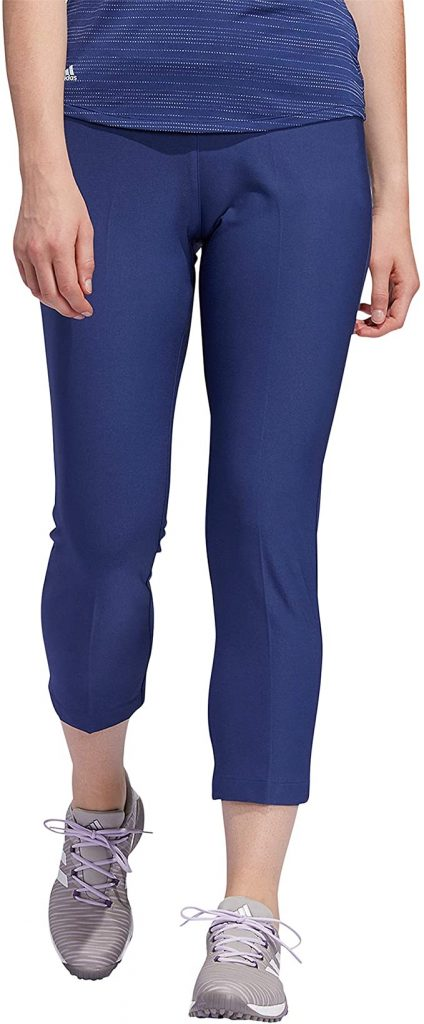 best golf pants for hot weather women