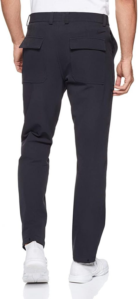 8 Best Golf Pants For Cold Weather In 2021 ( Men Golf Pants and Womens Golf Clothes) 10