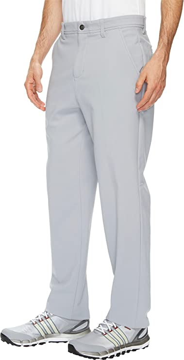 ADIDAS best golf pants for cold weather